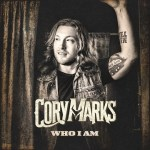 MUSIC REVIEW: CORY MARKS – Who I Am