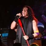 INTERVIEW: JEFF SCOTT SOTO – NOVEMBER 2020
