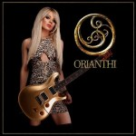 MUSIC REVIEW: O – Orianthi