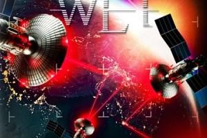 MUSIC REVIEW: W.E.T. – Retransmission