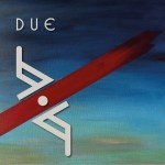 MUSIC REVIEW: BLUE HOUR GHOSTS – Due