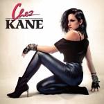 MUSIC REVIEW: CHEZ KANE – Chez Kane