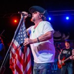 LIVE: COLT FORD – March 26, 2021