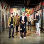 INTERVIEW: DEAN ROLAND from COLLECTIVE SOUL – JULY 2021