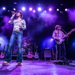 LIVE: YACHT ROCK REVUE – August 14, 2021