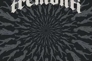 MUSIC REVIEW: TREMONTI – Marching In Time
