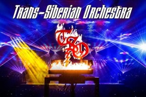 INTERVIEW: AL PITRELLI and JEFF PLATE from TRANS-SIBERIAN ORCHESTRA – SEPTEMBER 2021