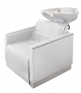 backwash chairs uk teak garden table and 100 salons revengeluxury salon unit