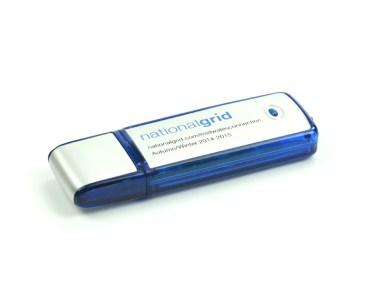 Classic USB
