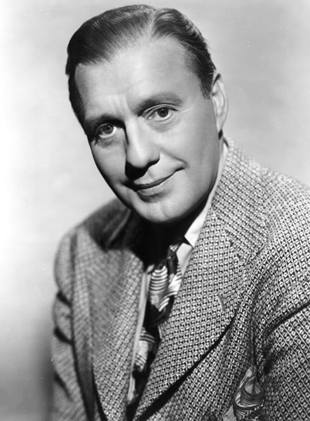THE JACK BENNY PROGRAM 1-18-48