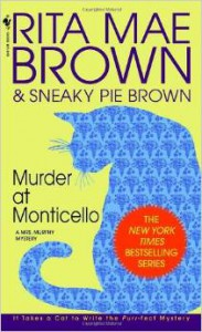 Murder at Monticello_Rita_Mae_Brown_1995