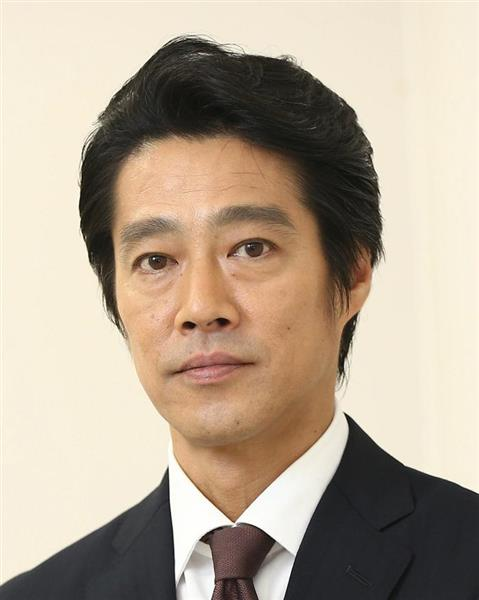 100ShinichiTsutsumi.com
