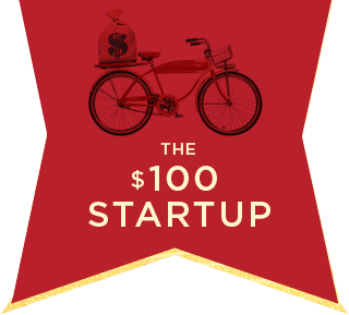 the 100 startup fire your boss do what you love and work better to live more english edition