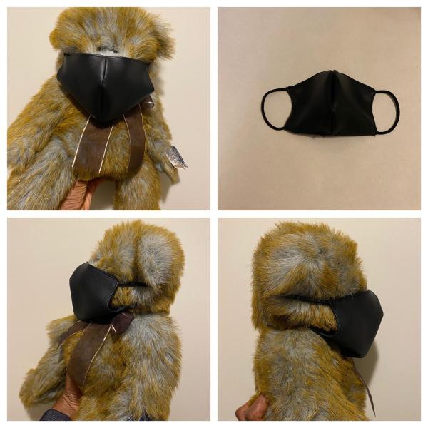 childrens-mask-plain
