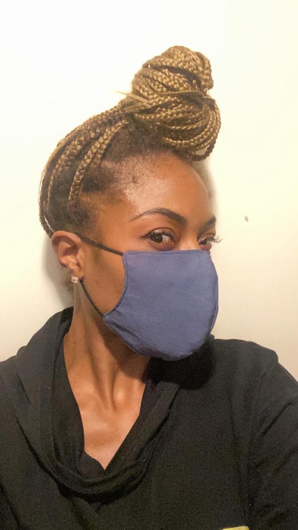 jully-black-masks