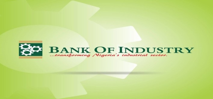 Image result for Banks of Industry (BOI)