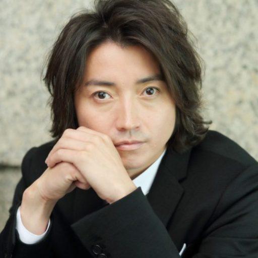 100TatsuyaFujiwara.com