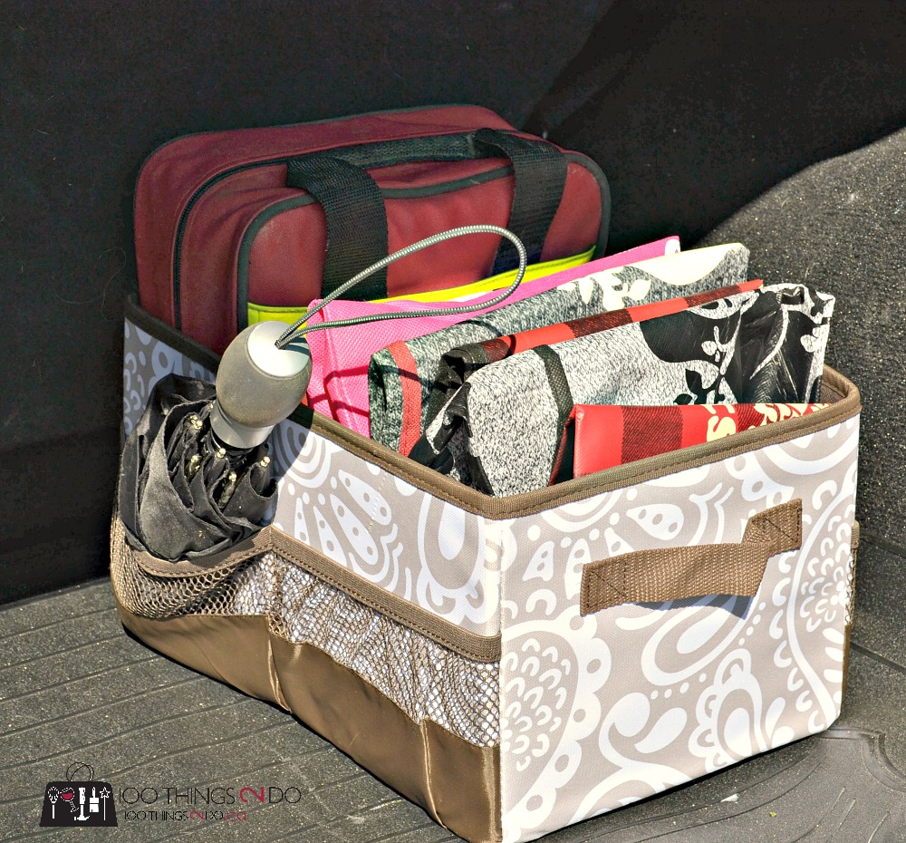 100 ways to use Thirty-One, Thirty-One gifts, Thirty-One totes, thirty-one ideas