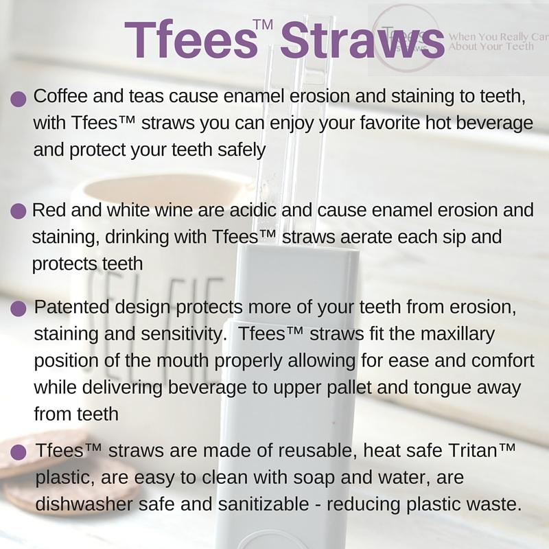 Tfees Straws-2