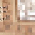 DIY Farmhouse gallery wall