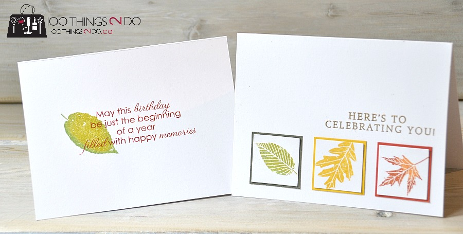 fall-cards-1