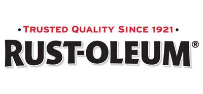 rustoleum-logo