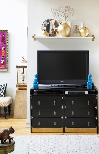 Ikea Rast hacks, 50 of the best Ikea Rast hacks, media console, tv stand, Ikea rast makeover, nightstand, bedside table, Ikea hacks