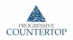Progressive Countertop Systems logo
