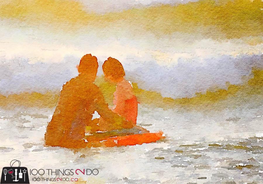 Waterlogue, watercolour, watercolor