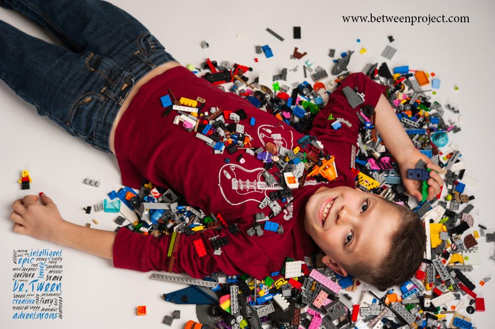 be.Tween Project, child photography, tween photography, teen photography, preteen photography, tween self-confidence, pre-teen self-esteem, Silent Poetry