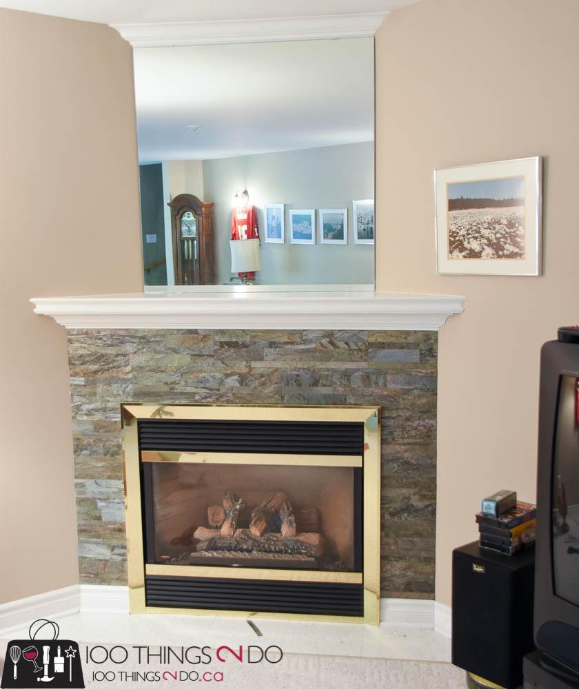 Stone fireplace surround 100 things 2 do fireplace surround aspect peel stick tile stone fireplace surround stone fireplace solutioingenieria Choice Image