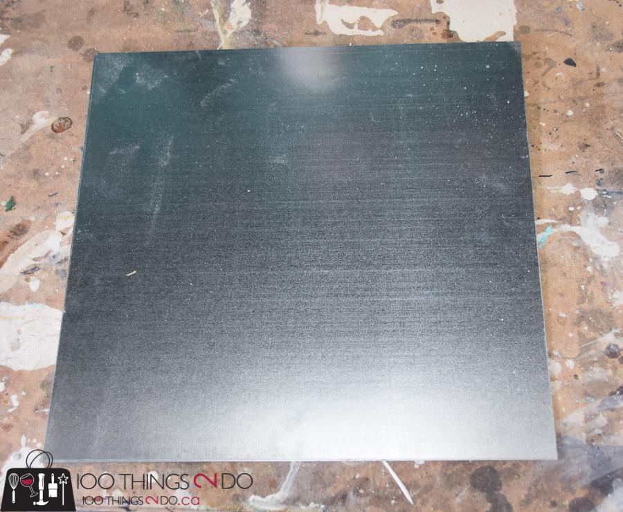 sheet metal, &#91;...&#93; </p srcset=