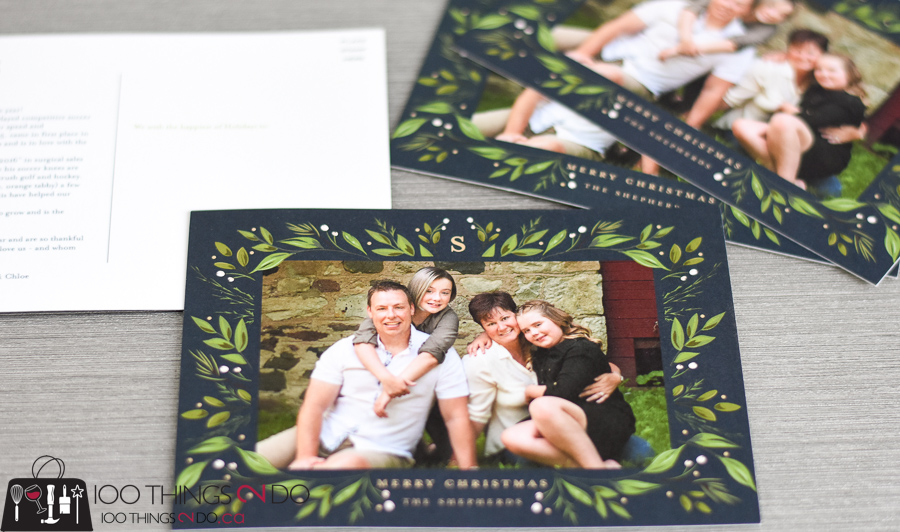 Minted.com Holiday cards, Christmas cards, Christmas photo cards, Holiday postcards