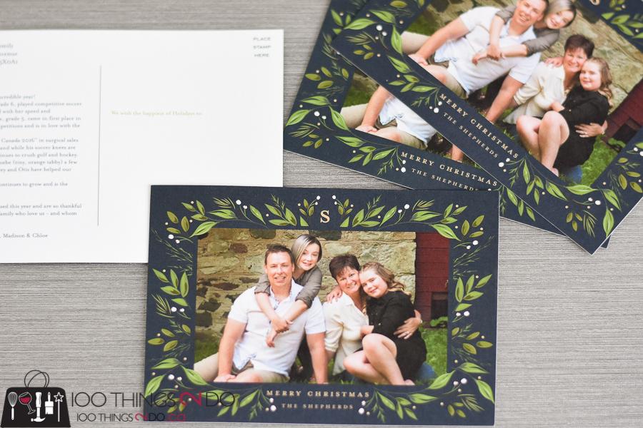 Christmas cards, Holiday cards, Christmas postcards, photo cards, Minted.com, Christmas card ideas