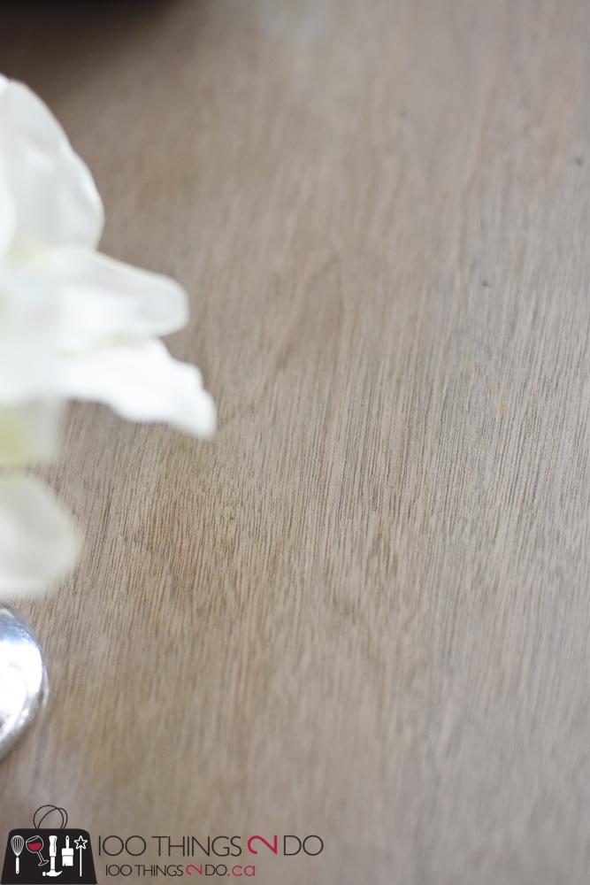 Dresser makeover, Pottery Barn inspired dresser, refinished dresser