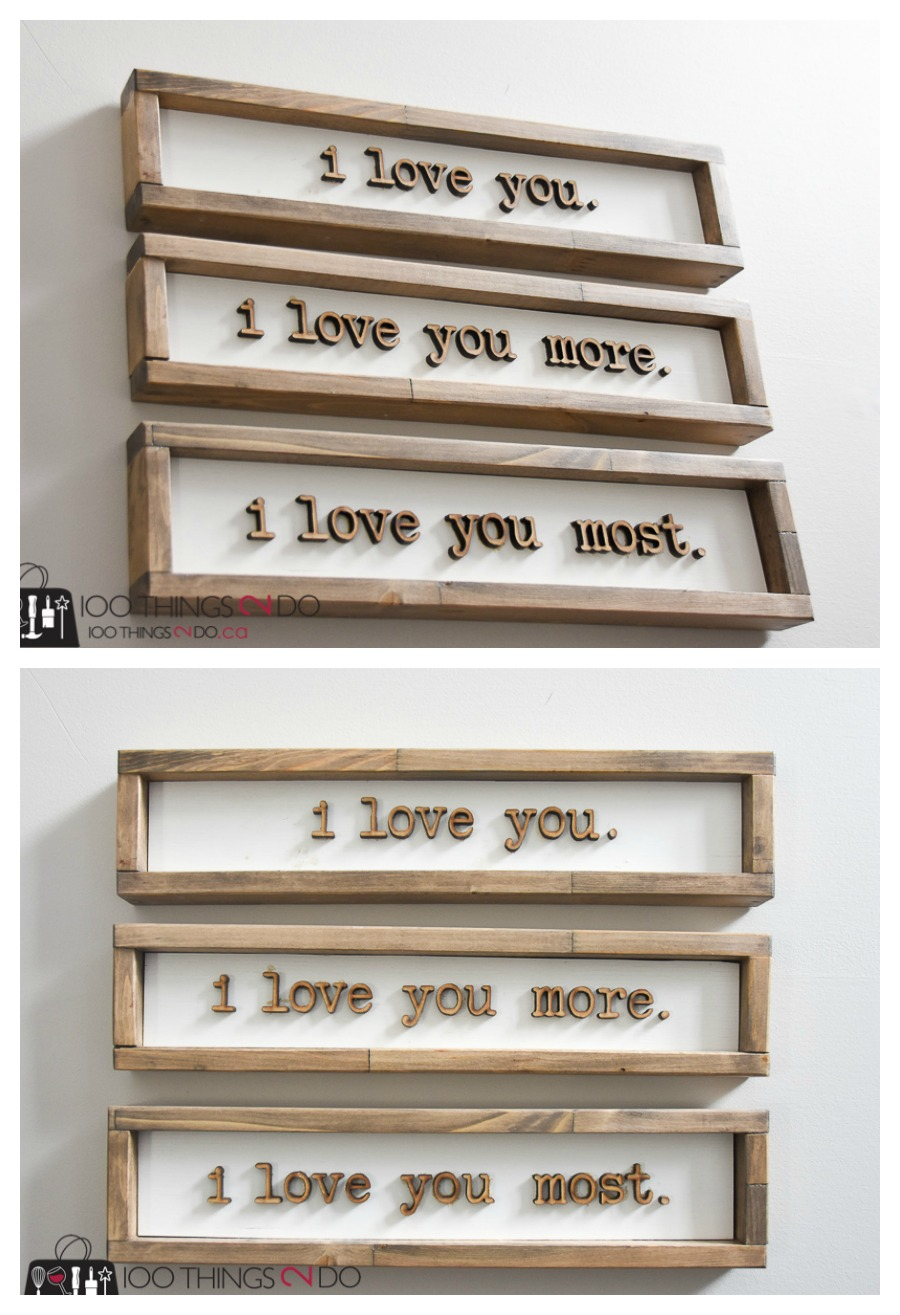 simple wood picture frames. Rustic Wood Frames, Simple How To Make 1x2 Picture Frames W