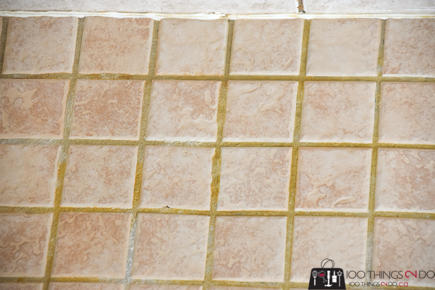 The Best Way To Deep Clean Your Shower 100 Things 2 Do