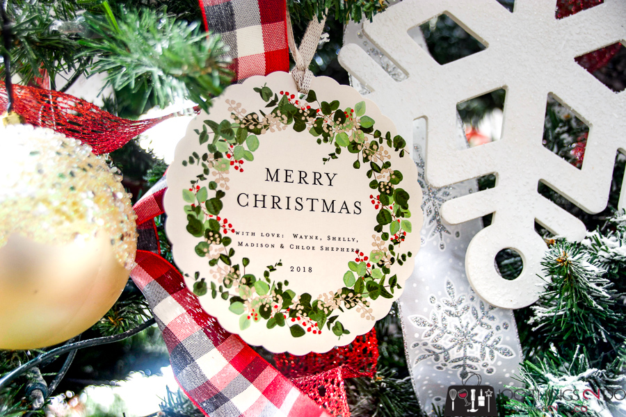 Christmas cards, Christmas card, ornament card, Minted.com