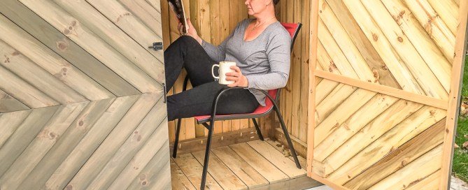 Building plans for a small shed, building plans for a bike shed, building plans for a garbage shed
