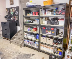 Garage cabinets, cheap garage cabinets, garage organization, tool cabinets