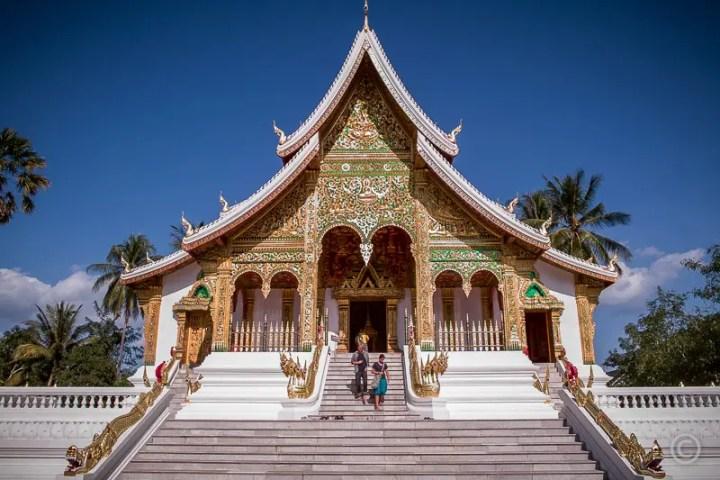 Laos Photos