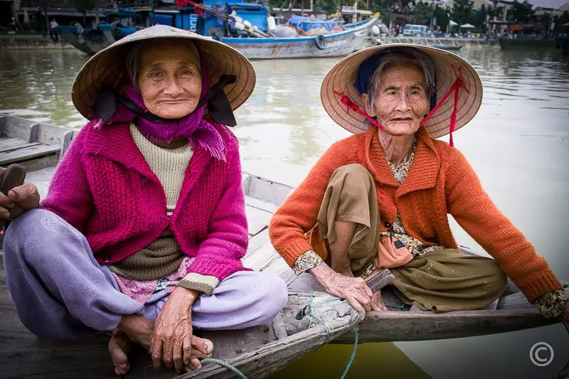 Vietnam Photos