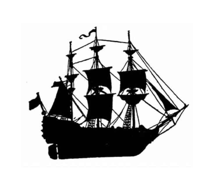 Read Gentleman Captain by J. D. Davies online free full book.