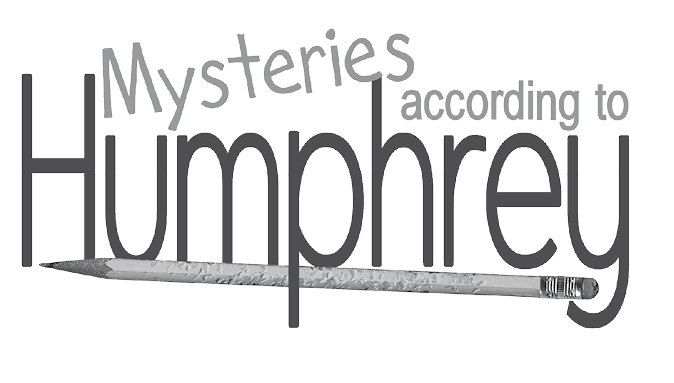 Read Mysteries According to Humphrey by Betty G. Birney