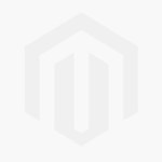 Chocolates And Flowers In A Bucket To Amman Jordan
