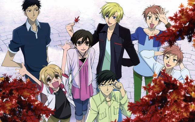 ouran-high-school-host-club-full-240341
