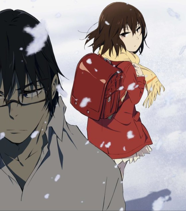 395674923747_erased-key-visual