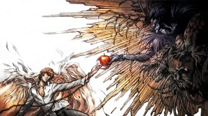 death-note-one-stop