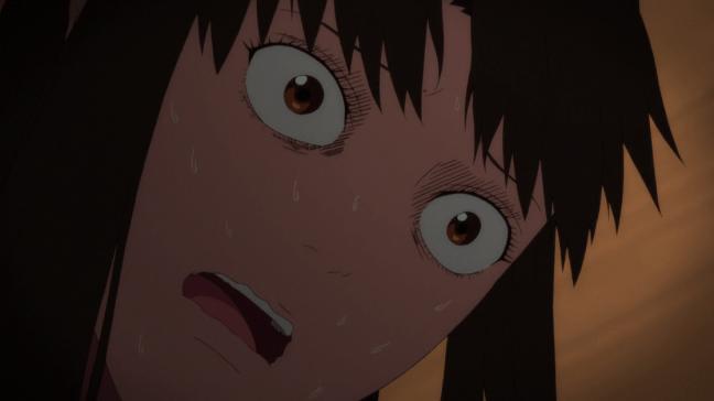 1118full-gyo3a-tokyo-fish-attack-screenshot