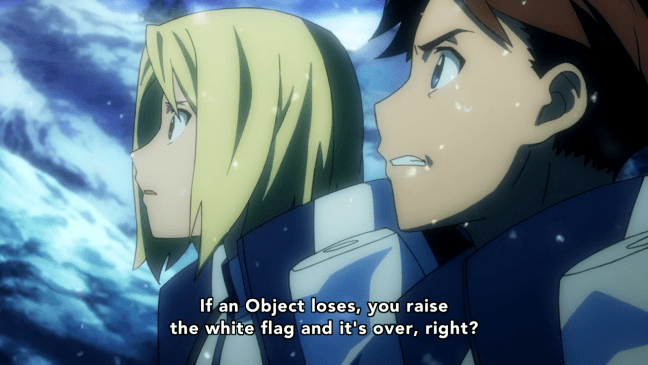 heavy object ep 2 img 0006